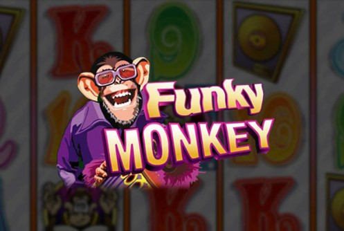 funky-monkey-2-online-slots-from-igt