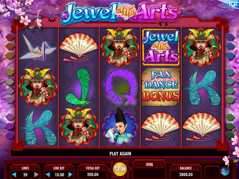 jewel-of-the-arts-online-slots-from-igt