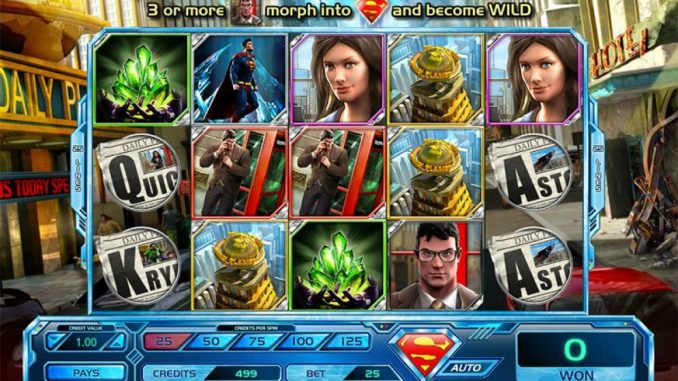 Amaya-Games-Superman-Last-Son