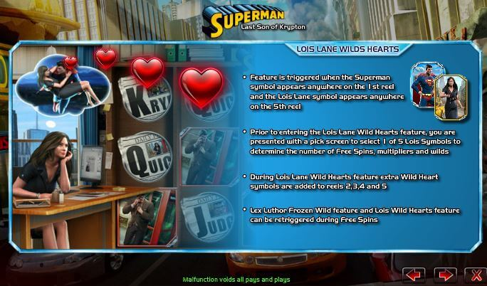 Lois-Lane-Wild-hearts-feature