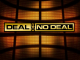 Deal-or-No-Deal-Slot