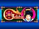 Geisha-online-slots-aristocrat