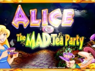 alice-and-the-mad-tea-party-video-slot