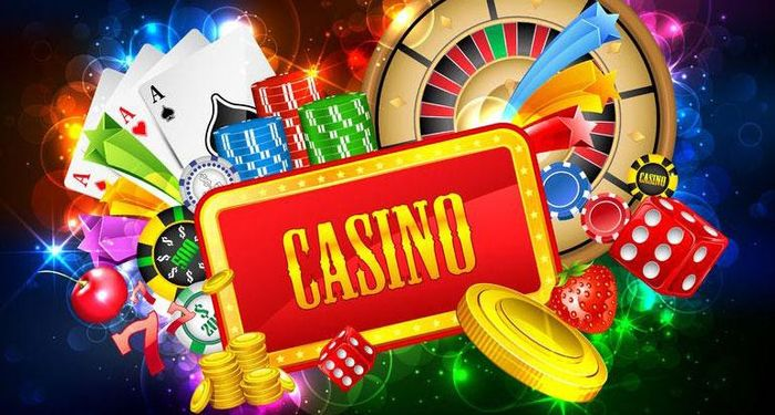 Best Microgaming casinos - URBAN CASINO